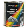 Protection bitume 2.5 Kg MOTIP