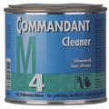 Commandant Cleaner 500g