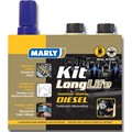 Kit Longlife Diesel motor Marly 850ML
