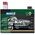 Kit Special Oldtimers Marly 900ML