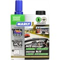 Kit Long Trajet Essence Marly