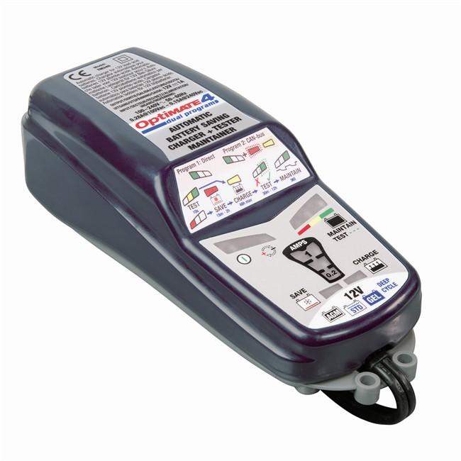 Moto Scooter Batterie Lithium-Ion Compresseur Spécialisée
