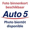 "Sticker ""B"" euro-fantasie"
