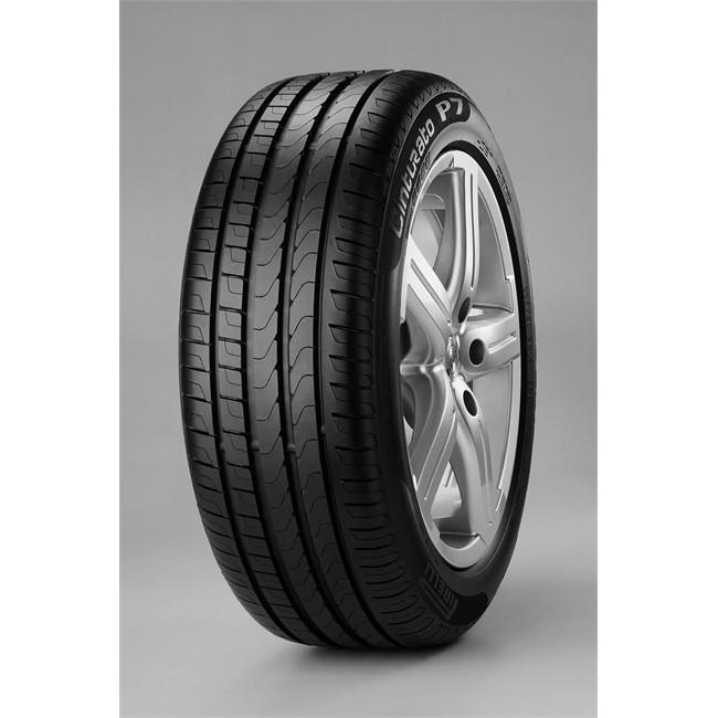 Pneu Pirelli Cinturato P7 255/40 R18 95 V * Runflat