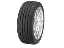 Band Toerisme NORAUTO PREVENSYS 3 205/55 R16 91 W RUNFLAT