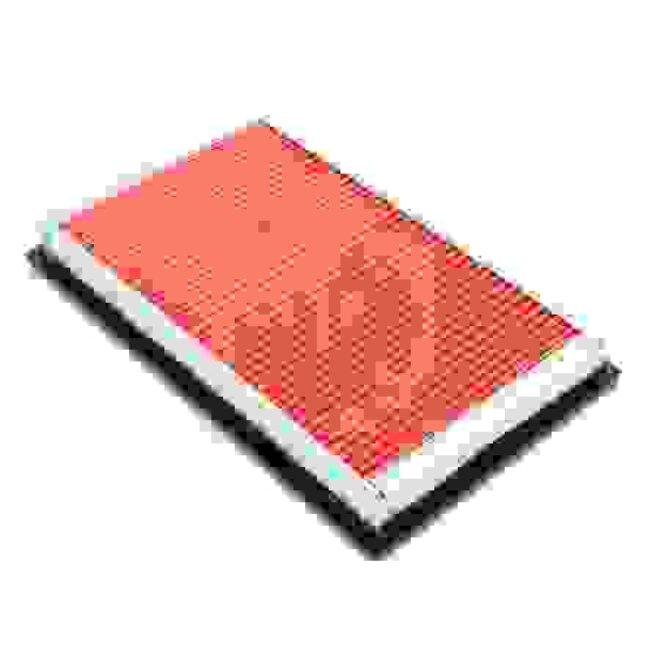 Filtre À Air Nps N132n08