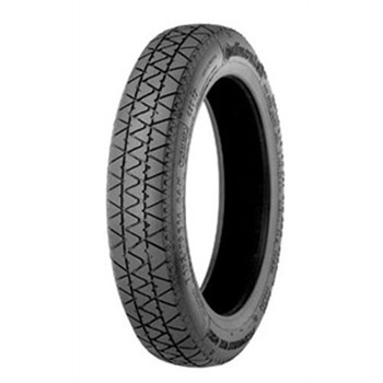 Band Toerisme CONTINENTAL CST 17 155/70 R17 110 M MO