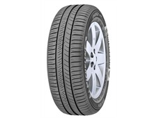 Pneu MICHELIN ENERGY SAVER + 205/55 R16 91 W AO