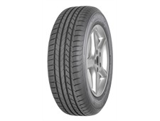 Band Toerisme GOODYEAR EFFICIENTGRIP 205/55 R16 91 V Citroen