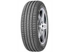 Band Toerisme MICHELIN PRIMACY 3 205/55 R16 91 W RUNFLAT